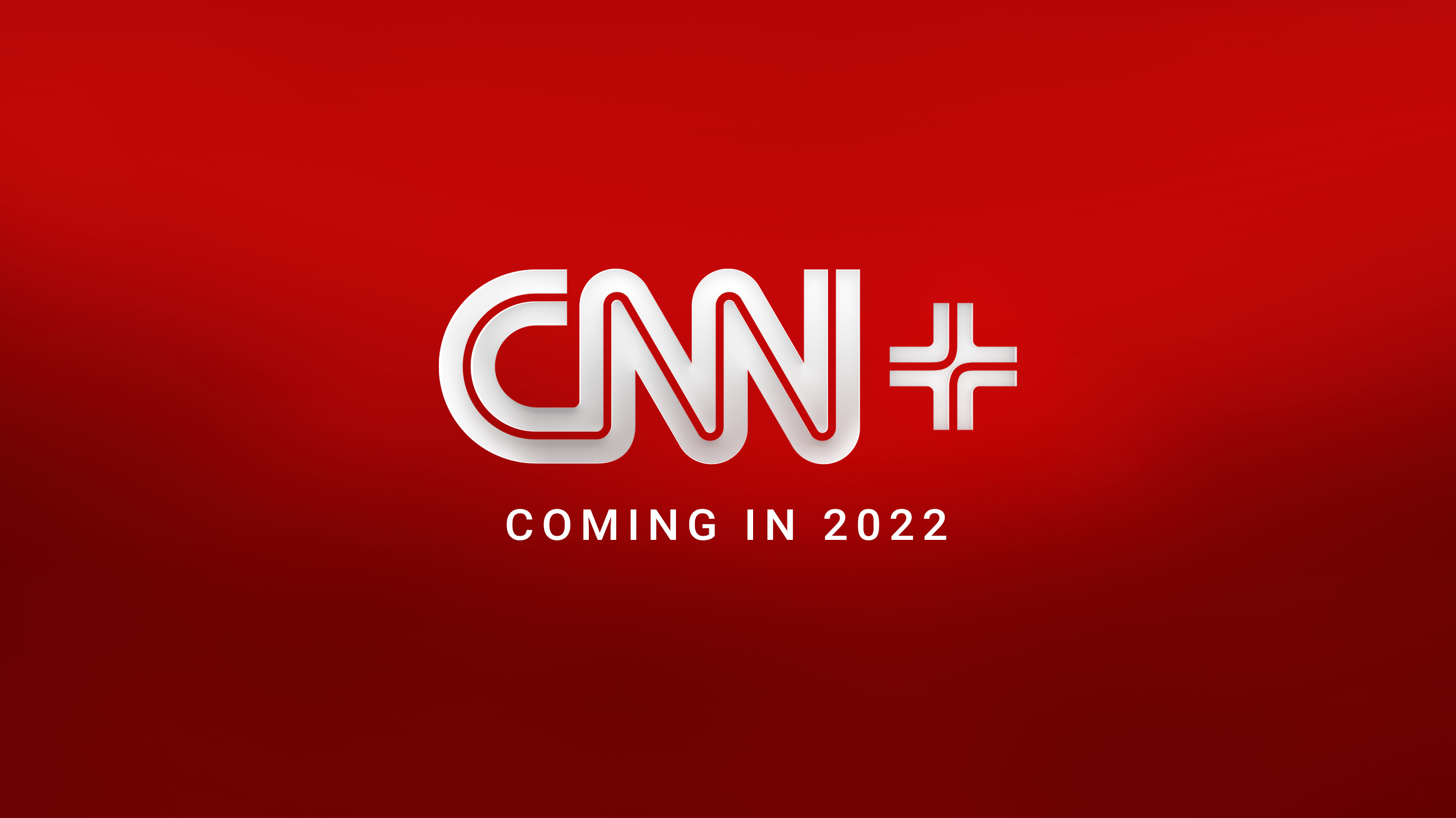 This is CNN Plus: Cable news network to launch streaming platform in 2022