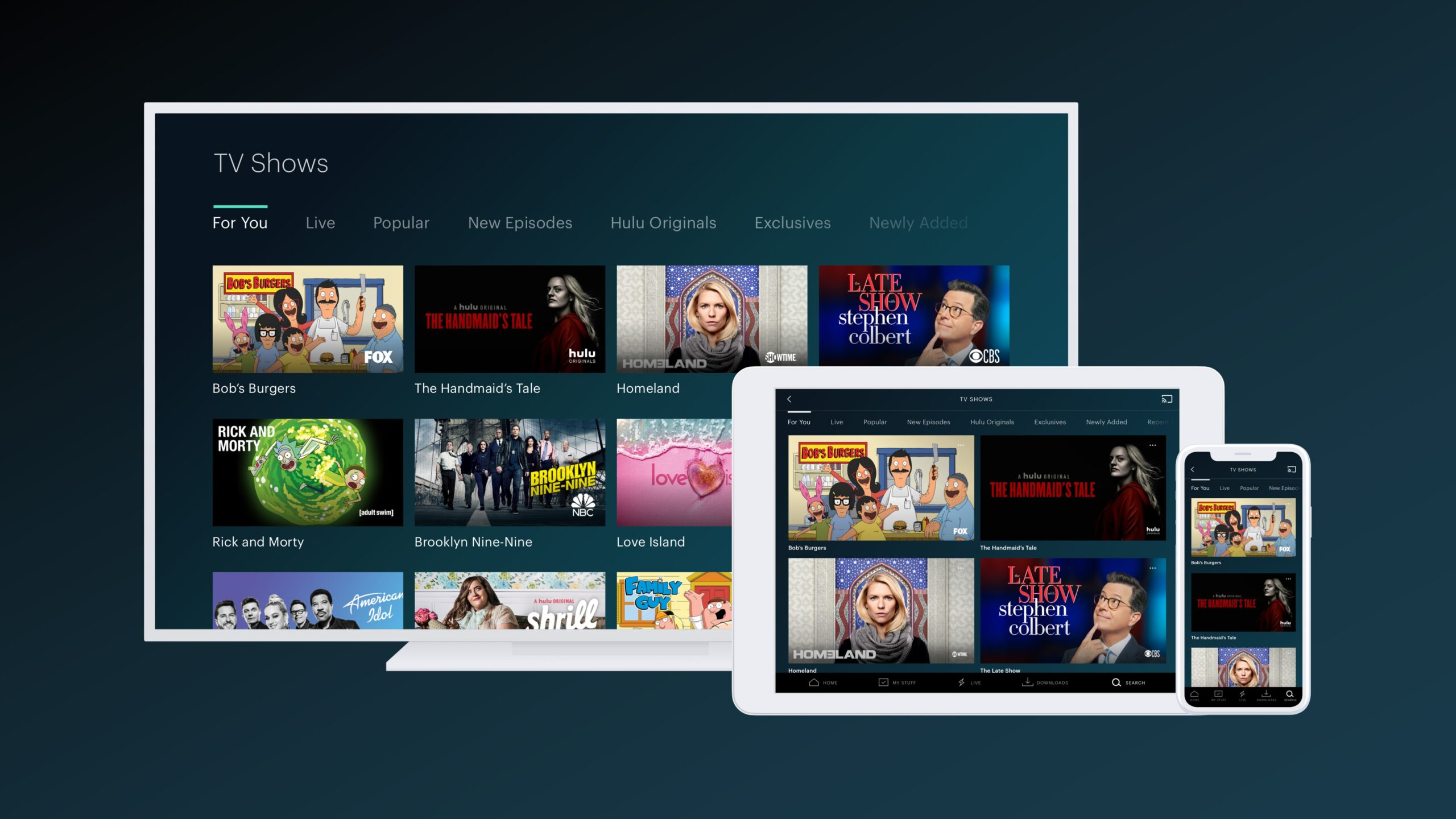 Hulu raises prices for both ad-free and ad-supported plans