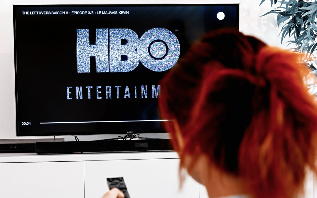HBO Max broadens customer base right after launch with Comcast deal