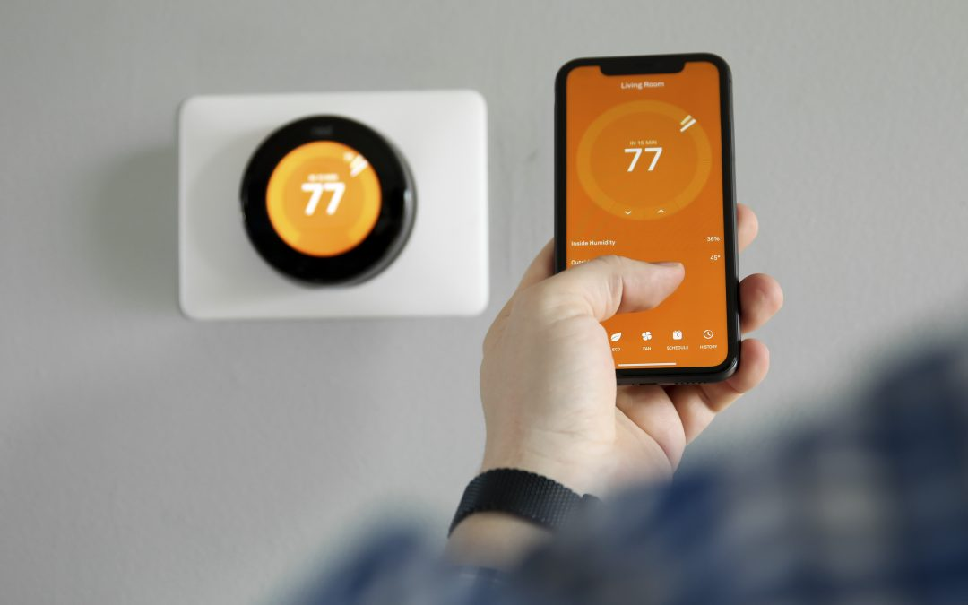 Smart home brands resonate differently with buyer segments