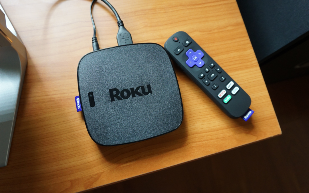 Roku to offer advertisers added flexibility and control