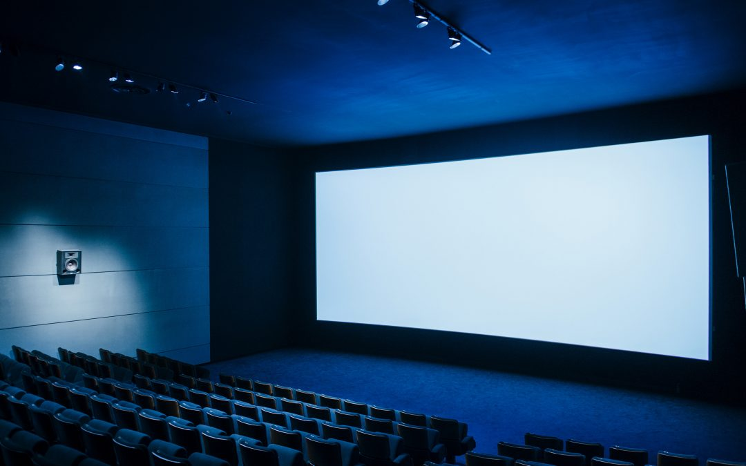 As theaters nosedive, viewers are increasingly paying to rent or purchase movies digitally