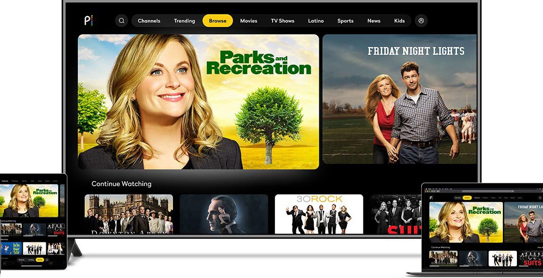 NBCU sees 10 million sign up for Peacock as streaming continues to supplant Pay TV