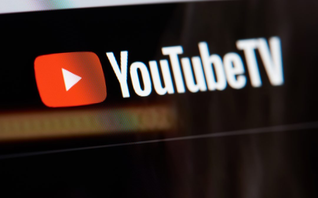 YouTube TV, FuboTV both raise prices as Sling promises not to