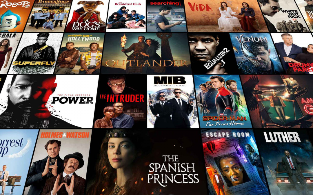 Starz is gaining back lost Comcast subscribers with its OTT subscription