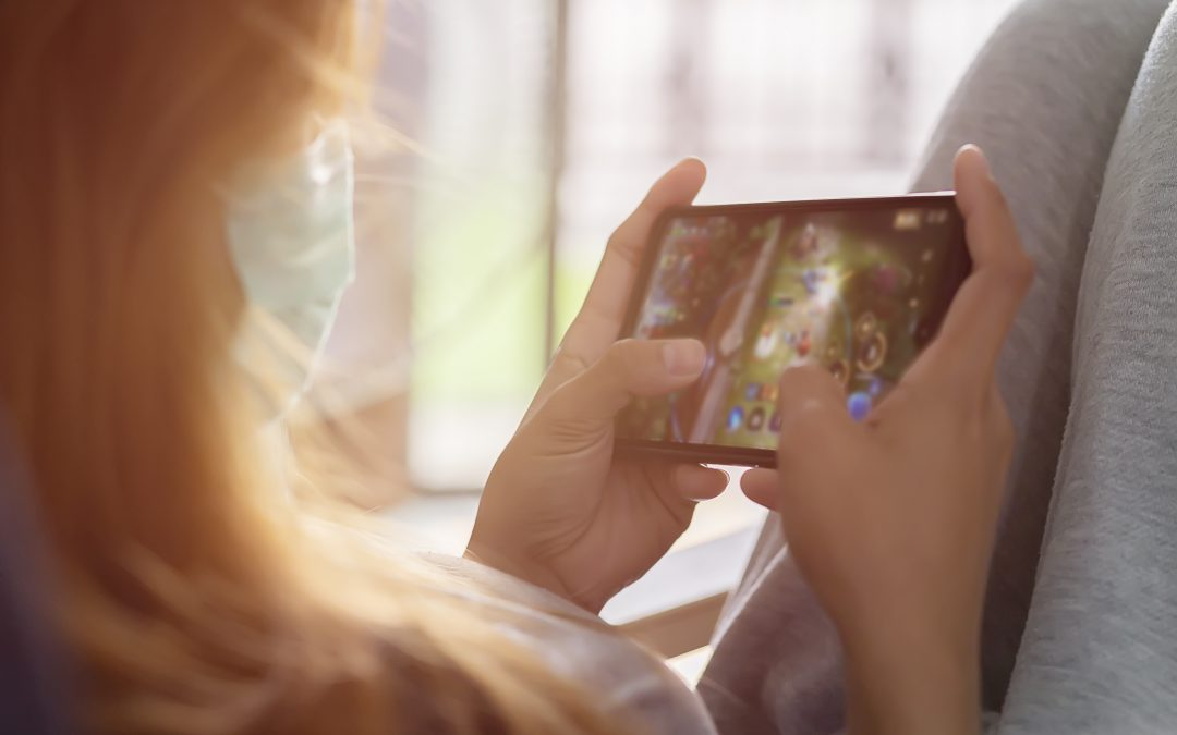 Mobile gamers are quick to switch games, making retention a key challenge for publishers
