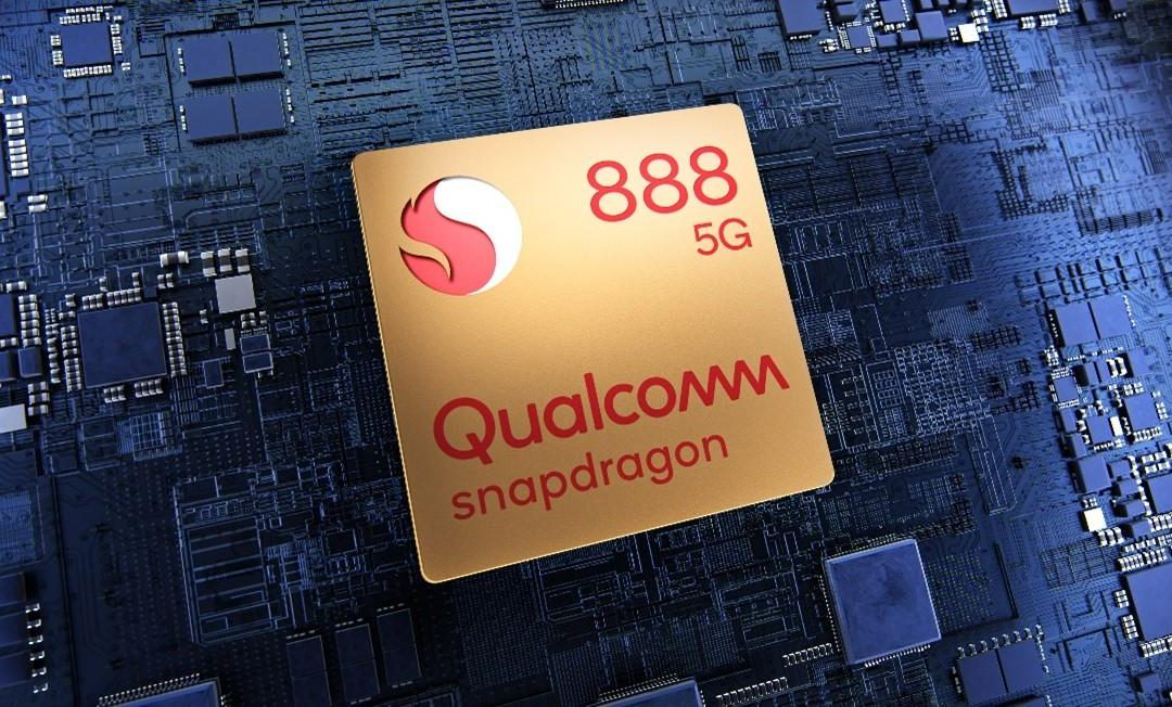 Qualcomm unveils its next-gen mobile chipset, Snapdragon 888, touting 30% faster gameplay